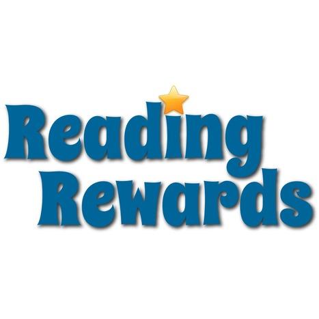 Reading Log | Reading Incentive Program | Reading-Rewards.com | AR Alternatives | Scoop.it