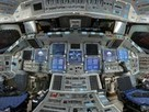 Space Shuttle in Extreme Detail: Exclusive New Pictures | Technology by SparkTT | Scoop.it