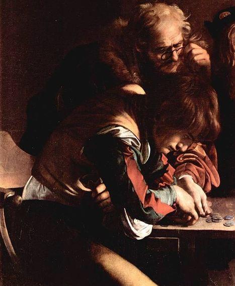 La Loterie nationale et nos ancêtres | Ecrire l'histoire de sa vie ou de sa famille | Scoop.it