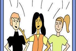 Recursos Educativos Abiertos para la enseñanza de Lenguas   recursos educativos abiertos   Scoop.it