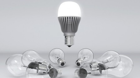 How to Improve Life of LED Lights | LED | Scoop.it