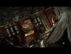 Augmented Reality and Elf Rights: The Witcher 2: Enhanced Edition's Transmedia Launch - Forbes | Tracking Transmedia | Scoop.it