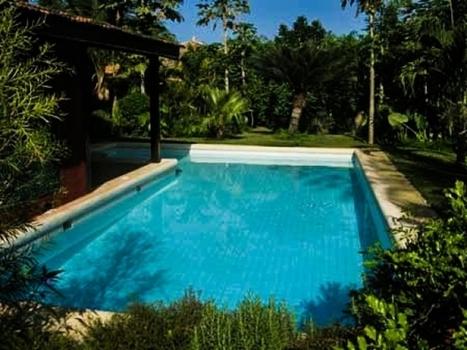 Maison a vendre a saly - senegal - immobilier au senegal | Mon Agent Immobilier Dakar | Scoop.it