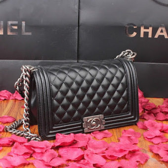 Hot Sell Replica handbags Shop for Gucci Handbags,gucci watches,scarf,wallet and belt on cheap | replica chanel blog | Scoop.it
