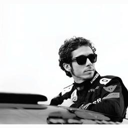Oakley apuesta por un trío de ases de la velocidad: Alonso, Rossi y Loeb : Marketing Directo   Ginga by SB   Scoop.it