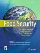 Genomic breeding for food, environment and livelihoods - Rivers &al (2015) - Food Sec | my universe | Scoop.it