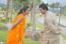 Shakib Khan, Apu Biswas and Bobby starring movie Hero -The Super Star | www.dhakarmail.com | Scoop.it