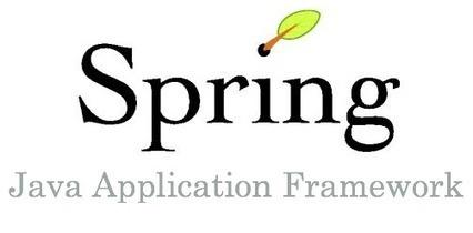 Spring Framework Advantages and Disadvantages | Web Development Services | Scoop.it