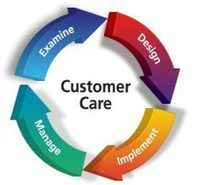 Social Media e Customer Care: un binomio molto forte! | Giua's photography | Scoop.it