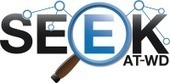 Social U-Seek | We-Share | Knowledge sharing and video | Scoop.it