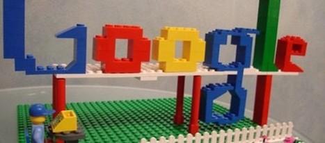 Google lanza Project Developer Bus, un reality de desarrolladores - TICbeat   TIC aplicadas a la gestión empresarial   Scoop.it