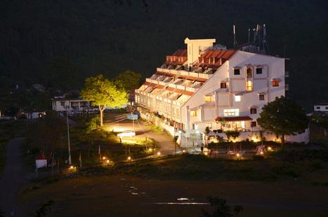 Dynasty Resort | Hotels in Nainital | Hotels at Puttaparthi | Scoop.it
