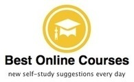MOOC List | A New Society, a new education! | Scoop.it