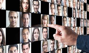 Una nueva mercadotecnia para empresas - | Mercadotecnia y Psicologia | Scoop.it