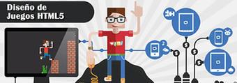 Diseño de juegos HTML5 |WiMi5 | TicTecBot | Scoop.it