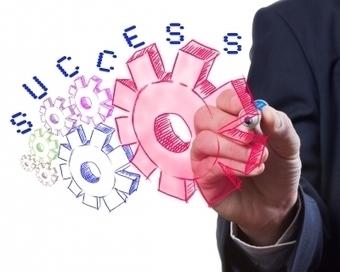 Superar los miedos del emprendedor | Blog de BusinessInFact | manuel mata moreno | Scoop.it