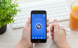 Havas and Shazam Partner to Predict Hit Music and Drive Data-Fueled Engagement | E-Music ! | Scoop.it