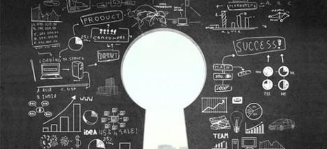Edtech Dominates Startup Brazil | PORVIR | Open Education | Scoop.it