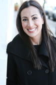 Real Estate Agent, Carrie Bode Joins Koenig and Strey Gold Coast | Real Estate Plus+ Daily News | Scoop.it