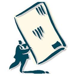 Carta abierta a los docentes que usan libros de texto | Aprender y educar | Scoop.it