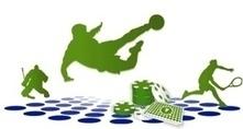 Unibet poker revenue grows 17%, CardPlayer | Poker & eGaming News | Scoop.it