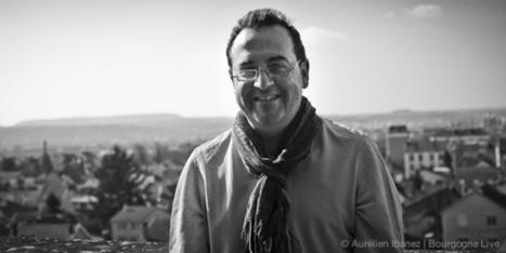 Des vignes à Dijon ? Retour vers le futur avec Jean-Pierre Garcia, Sherlock Holmes des Climats de Bourgogne | Dr. Wine | Scoop.it