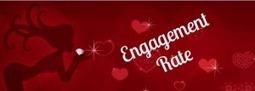 Understanding Engagement Rate On Facebook | SocialMediaSharing | Scoop.it
