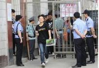 CHINE • Contre la fraude au bac, la grosse artillerie | L'enseignement dans tous ses états. | Scoop.it