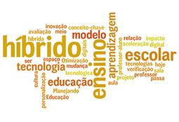 Lançamento do livro Ensino Híbrido | EaD, TIC, aprendizaje, educación... | Scoop.it
