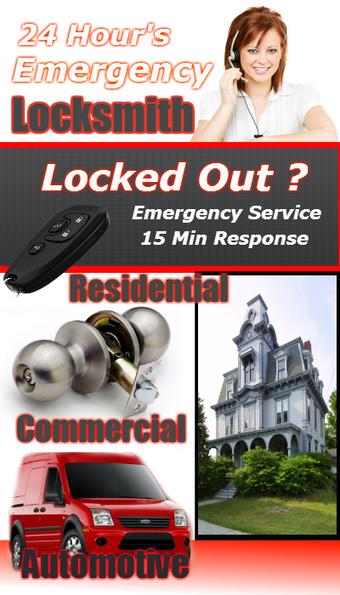 Locksmith Oregon Cit   Locksmith Oregon City   Scoop.it