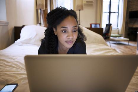 Beebac, en première position du classement des sites pour réviser le Bac du Huffington Post | beebac | Scoop.it