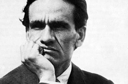 César Vallejo : The Poetry Foundation | Learning, Teaching & Leading Today | Scoop.it