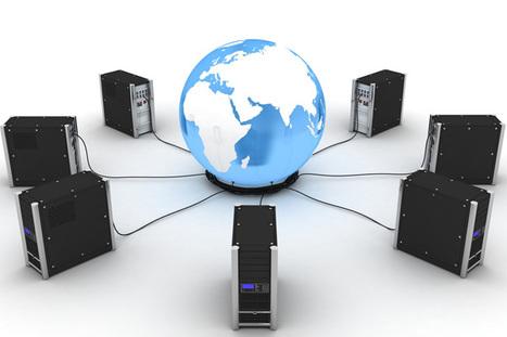 Découvrez le profil de notre Administrateur Système et Réseaux Junior disponible sur Turnover-it.com !   Nos Profils Disponibles   Scoop.it