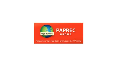 Pour PAPREC et Exhibit (impression numérique grand format) l'environnement est une priorité ! | RSE - L'empreinte écologique et la démarche « Qualité » | Scoop.it