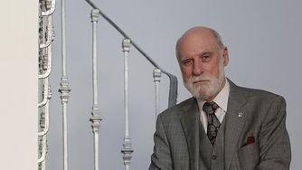 Entrevista a Vint Cerf: Internet será invisible en 2050 | Mundo Social Media | Scoop.it
