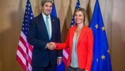 La France veut l'arrêt des négociations sur le Traité de libre échange transatlantique | Club Amérique du Nord | Scoop.it