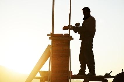 A Quick Look at Brick & Masonry Repair Services | Brick & Masonry | Scoop.it