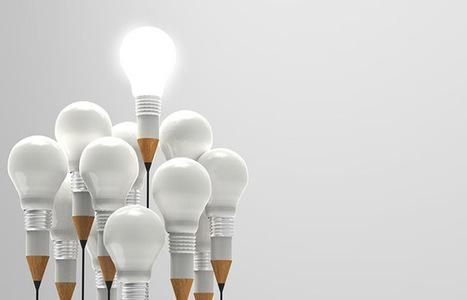 Leisure-Time Creative Endeavors Make for Better Employees - Pacific Standard | Joyful leadership | Scoop.it