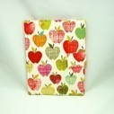 Esty Handmade iPad Cases, Sleeves and Covers, So Cute! | PadGadget | iPad and Apps | Scoop.it