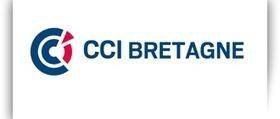 CCIR - L'innovation, source de croissance pour mon entreprise | Innovation CCI Morlaix | Scoop.it