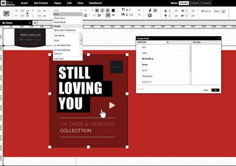 Webydo – An Effective Platform for Creative Smart and Innovative ... | Universal Design | Scoop.it