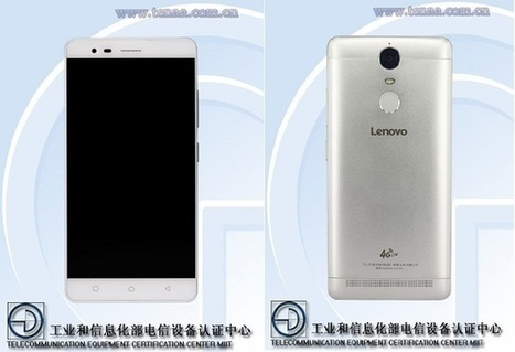Lenovo K5 Note ? the Upcoming smartphone with Helio P10 - New Upcoming smartphones 2016 | Handytechplus.com - Android, Gadget and Laptop specs review | Scoop.it