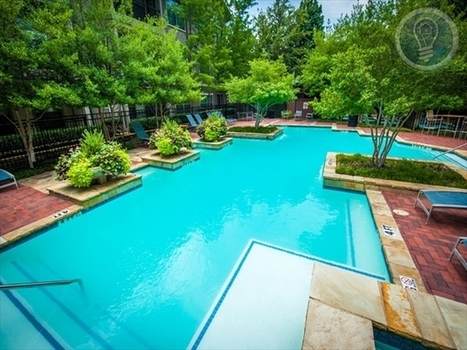 1 bedroom Apartment in Dallas listed on RadPad | Homes for Rent Dallas TX | Scoop.it