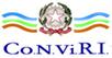 Ministero dell`Ambiente - Incentivi per le certificazioni delle PMI (Decreto n° 313 del 26/04/2012) | Finanziamenti PMI | Scoop.it