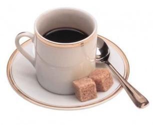 Sucre et Produits sucrés - Avec quoi faut-il sucrer ? | Parent Autrement à Tahiti | Scoop.it