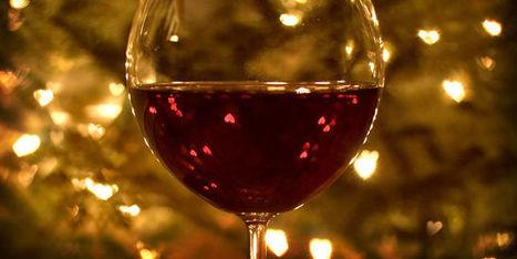 Ces mots du vin auxquels on ne comprend généralement rien | Les Mots et les Langues | Scoop.it