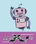 E&P Sarea | Red E&C: Aprende robótica con Lego y Scratch en Generación X | Robotika para el aula | Scoop.it