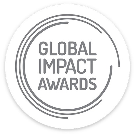 Google récompense les inventions technologiques - Global impact awards | Problématique 2 | Scoop.it