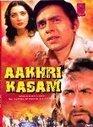 1979 Movies List Bollywood Watch Online Films - iSongs.pk | pakistan | Scoop.it