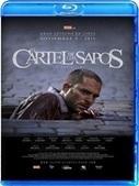 El Cartel de Los Sapos 1080p HD Latino | Free 1 Link Downloads | Scoop.it